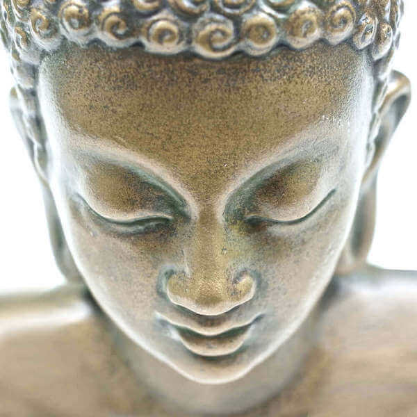 Mindfulness at ESPA Life at Corinthia Hotel London