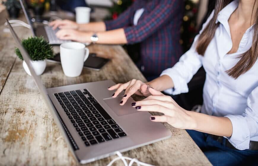 Where to Find the Best Workspaces in London