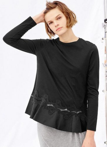Thakoon Women Tops