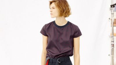 4 Versatile Tops You'll Love Wearing to Work