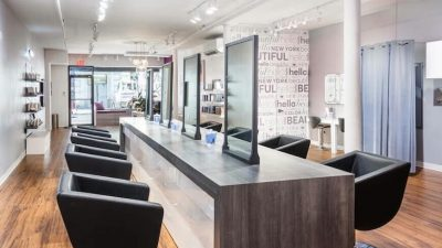 Why You Need to Visit This Hair Color Salon